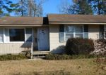 Foreclosed Home in Jacksonville 28540 516 OAK LN - Property ID: 4339229