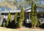 Foreclosed Home in Columbia 29203 6 CARTY CT - Property ID: 4339231
