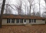 Foreclosed Home in Stanley 28164 176 THORNWOOD LN - Property ID: 4339270