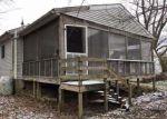 Foreclosed Home in Cincinnati 45255 1133 NORDYKE RD - Property ID: 4339282