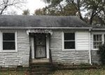 Foreclosed Home in Little Rock 72204 1904 S FILLMORE ST - Property ID: 4339287