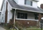 Foreclosed Home in Detroit 48213 12042 ROSEMARY ST - Property ID: 4339339