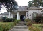 Foreclosed Home in Conroe 77304 10 EVANGELINE BLVD - Property ID: 4339432