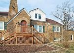 Foreclosed Home in Des Plaines 60018 2350 EASTVIEW DR - Property ID: 4339438