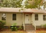 Foreclosed Home in Mobile 36611 303 3RD ST - Property ID: 4339457