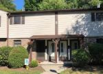 Foreclosed Home in Kingston 12401 91 VILLAGE CT - Property ID: 4339537