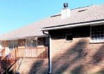 Foreclosed Home in Mobile 36618 3355 MEADOW LN - Property ID: 4339578