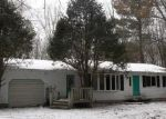 Foreclosed Home in Bentley 48613 2260 KLENDER RD - Property ID: 4339596