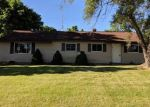 Foreclosed Home in Waterford 48327 5137 FARM RD - Property ID: 4339683