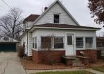 Foreclosed Home in Toledo 43611 5525 301ST ST - Property ID: 4339696