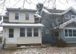 Foreclosed Home in Toledo 43609 584 COLIMA DR - Property ID: 4339697
