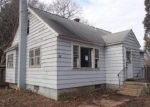 Foreclosed Home in Cicero 13039 6527 S BAY RD - Property ID: 4339698