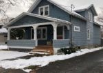 Foreclosed Home in Schenectady 12309 1067 DEAN ST - Property ID: 4339734