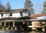 Foreclosed Home in Flint 48532 5346 BRIARCREST DR - Property ID: 4339748
