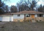 Foreclosed Home in Midland 48640 4712 ISABELLA ST - Property ID: 4339756