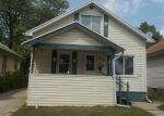 Foreclosed Home in Flint 48507 1016 CRAWFORD ST - Property ID: 4339759