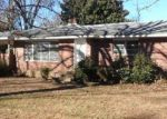 Foreclosed Home in Anderson 29624 3606 S MAIN STREET EXT - Property ID: 4339774