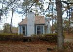 Foreclosed Home in Columbia 29209 18 GREYS CT - Property ID: 4339795