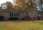 Foreclosed Home in Oxford 36203 801 CATALPA LN - Property ID: 4339808