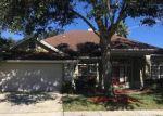 Foreclosed Home in Orlando 32837 3921 CORVETA CT - Property ID: 4339844