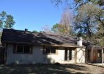 Foreclosed Home in Lumberton 77657 104 OAKCREEK ST - Property ID: 4339849