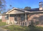 Foreclosed Home in Bay Minette 36507 312 E MANGO ST - Property ID: 4339857