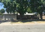 Foreclosed Home in Sacramento 95828 8213 JUDETTE AVE - Property ID: 4339892