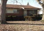 Foreclosed Home in Warren 48088 30209 HAYES RD - Property ID: 4339956