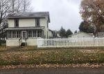 Foreclosed Home in Eaton Rapids 48827 303 KING ST - Property ID: 4339957