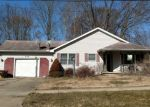 Foreclosed Home in Leslie 49251 608 E BELLEVUE ST - Property ID: 4339978