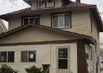 Foreclosed Home in Grand Rapids 49507 820 PRINCE ST SE - Property ID: 4340000