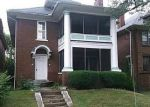 Foreclosed Home in Detroit 48204 4061 W PHILADELPHIA ST - Property ID: 4340003