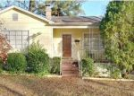 Foreclosed Home in Birmingham 35211 1325 ELM ST SW - Property ID: 4340005