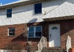 Foreclosed Home in Queens Village 11429 9927 FRANCIS LEWIS BLVD - Property ID: 4340009