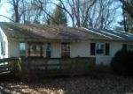Foreclosed Home in Jerseyville 62052 23175 HOLLOW AVE - Property ID: 4340016