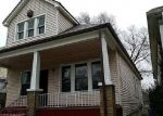 Foreclosed Home in Detroit 48213 9142 ISHAM - Property ID: 4340019