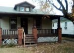 Foreclosed Home in East Saint Louis 62204 5005 CASEYVILLE AVE - Property ID: 4340027