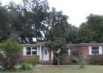 Foreclosed Home in Jacksonville 32211 5918 LAKE RIDGE AVE - Property ID: 4340044