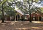 Foreclosed Home in Mobile 36695 4450 COPELAND ISLAND RD - Property ID: 4340069