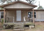 Foreclosed Home in Little Rock 72206 18308 AMAZON LN - Property ID: 4340075