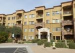 Foreclosed Home in Phoenix 85054 5350 E DEER VALLEY DR UNIT 1428 - Property ID: 4340077