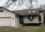 Foreclosed Home in Poplar Grove 61065 119 COLUMBIA ST NW - Property ID: 4340111