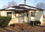 Foreclosed Home in Rockford 61101 1203 TAYLOR ST - Property ID: 4340119