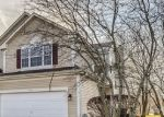 Foreclosed Home in Lake In The Hills 60156 1104 HEARTLAND GATE - Property ID: 4340122