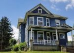 Foreclosed Home in Greenville 62246 739 N LOCUST ST - Property ID: 4340124