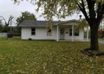 Foreclosed Home in Granite City 62040 3028 SUNBURY AVE - Property ID: 4340126