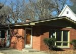 Foreclosed Home in Alton 62002 1216 PINE ST - Property ID: 4340127