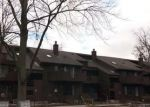 Foreclosed Home in Lansing 48910 215 E JOLLY RD APT G5 - Property ID: 4340164