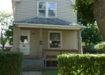 Foreclosed Home in Niagara Falls 14303 435 18TH ST - Property ID: 4340218