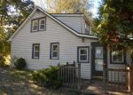 Foreclosed Home in Wappingers Falls 12590 318 THIRD RD - Property ID: 4340219